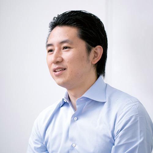 株式会社ホープの代表のプロフィール写真