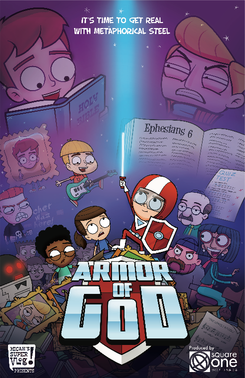 msv-armor-of-god-poster