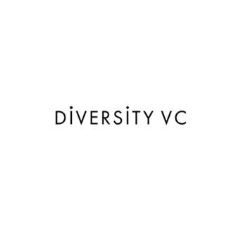 diversity-vc-logo