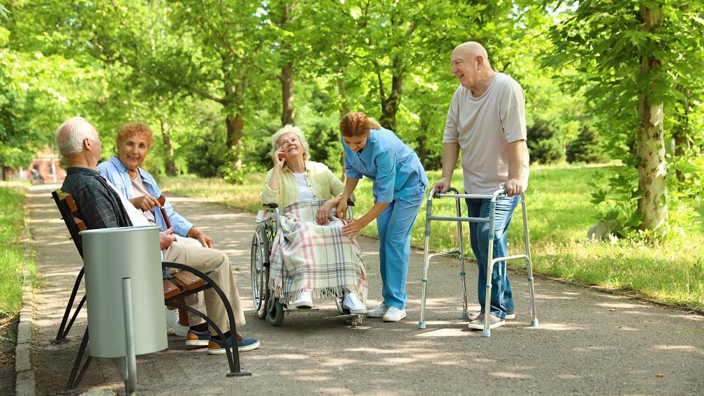 comparing-senior-living-options-for-older-adults