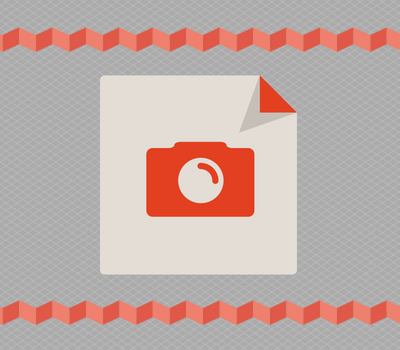 How to Find and Use Quality Images in Blog Posts