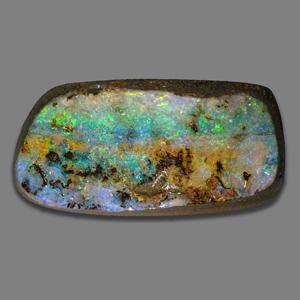 Opal - Wikimedia Commons.jpg