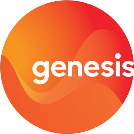 genesis energy plan nz