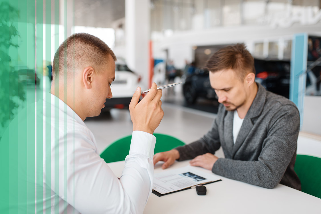 Car Buying Tips to Help You Avoid Scams - Car Loans Canada