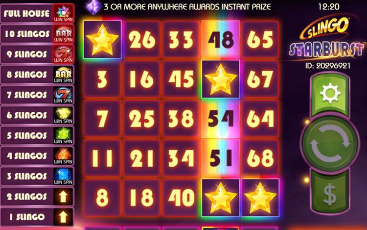 slingo-starburst-gameplay.jpg
