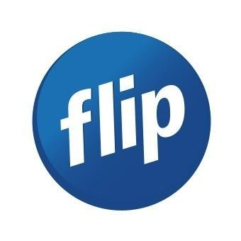 flip broadband plans nz