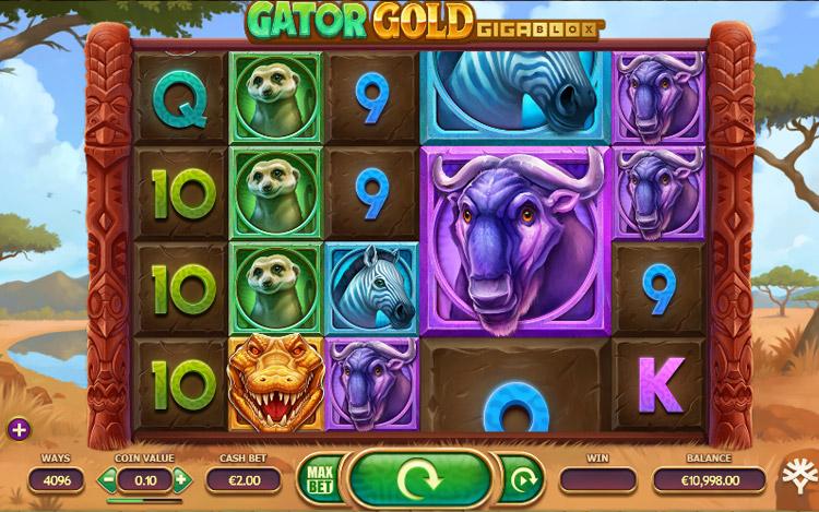 gator-gold-gigablox-slot-games.jpg