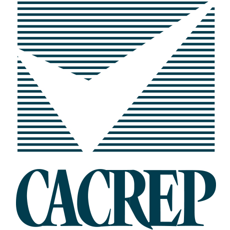 Two Programs Awarded Grants for CACREP Application