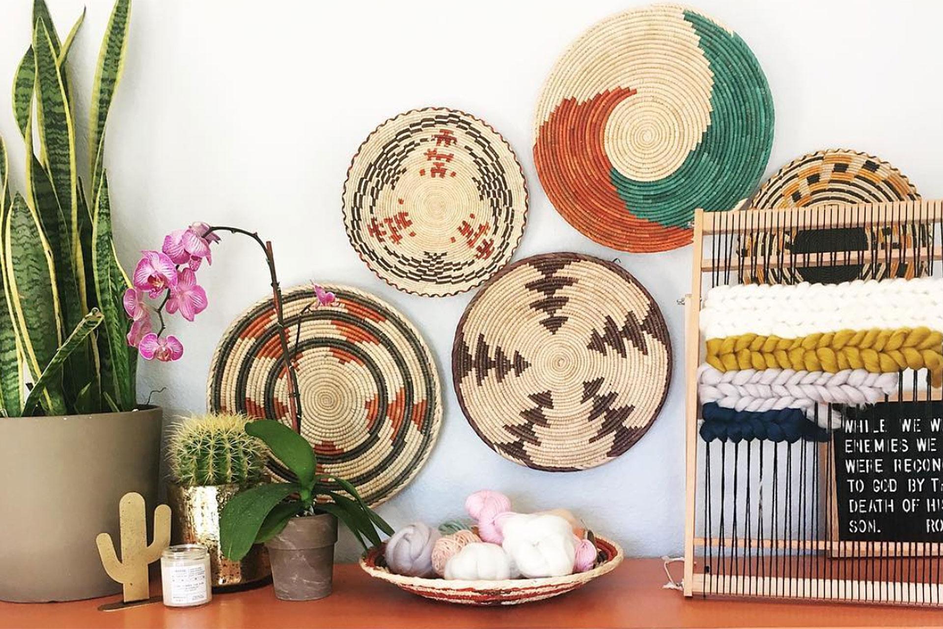 Sonora Handmade