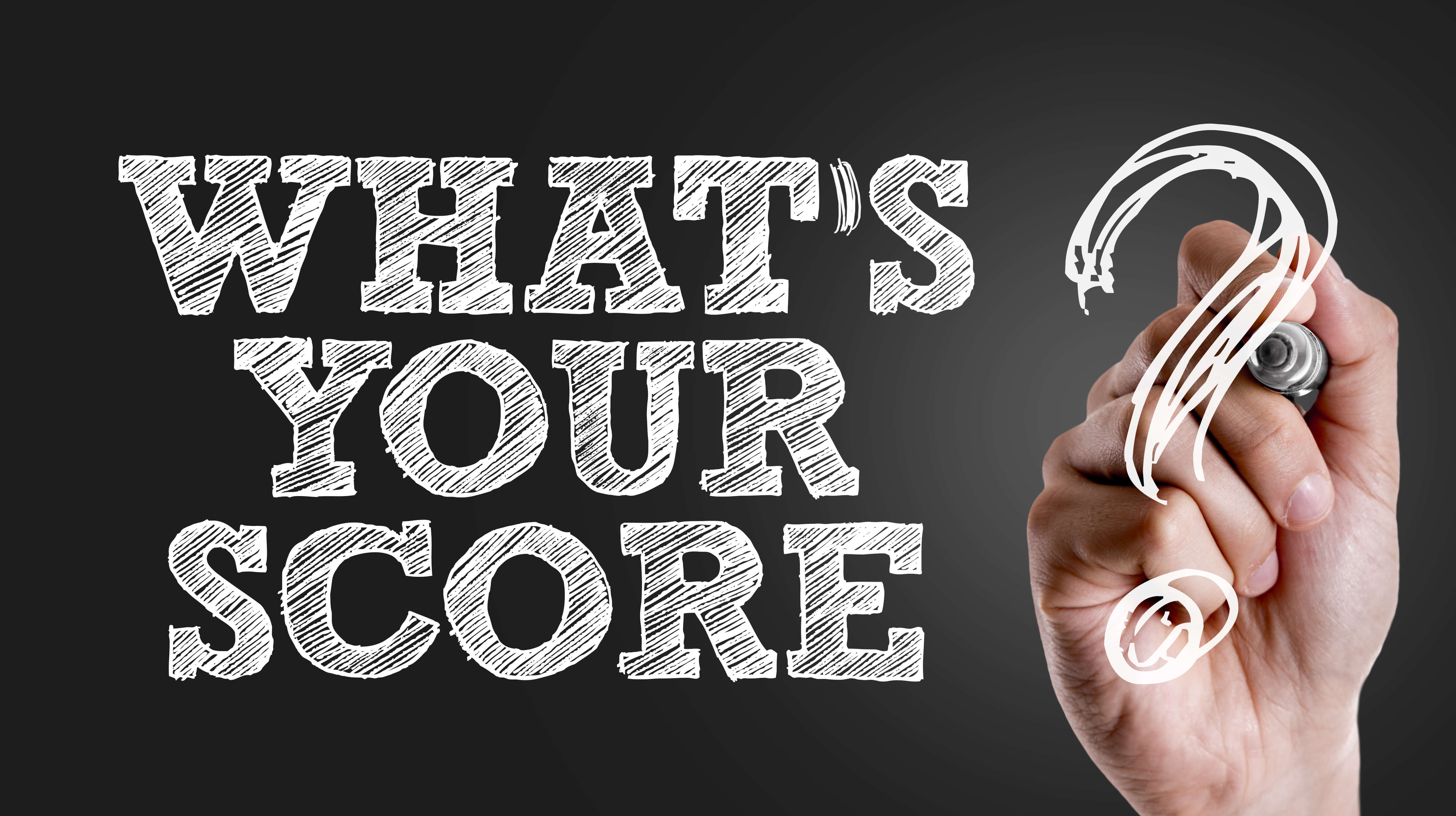 How Do You Score Well On USMLE®, COMLEX®, Shelf, and Board Multiple Choice Tests?