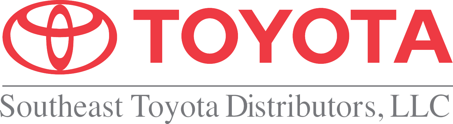 Southeast Toyota Distributors (SET) and JM Family -- A 20-year+ technology partnership.