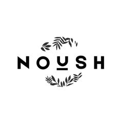 Noush logo