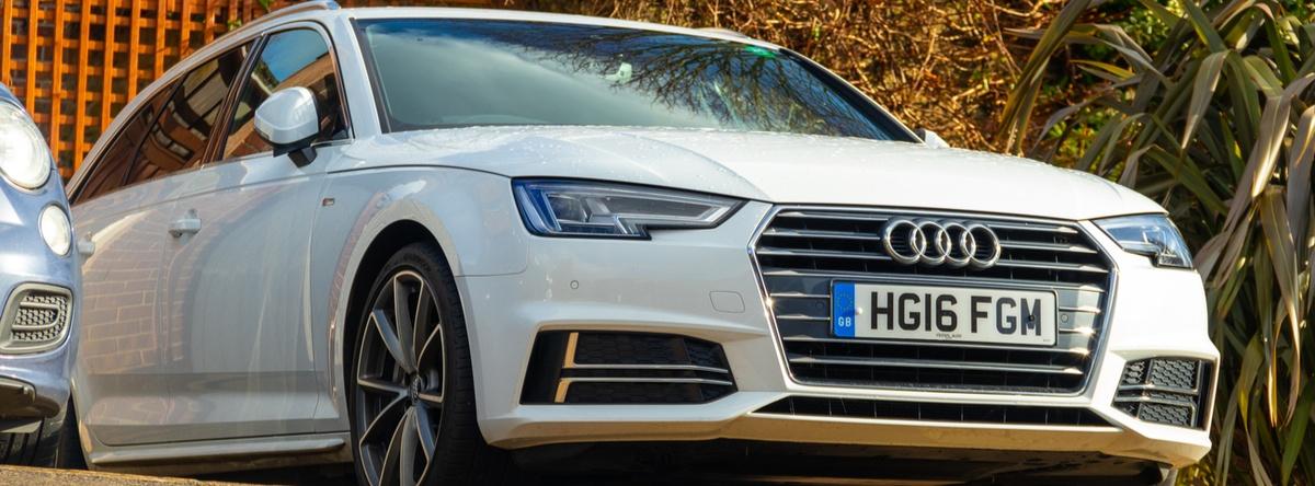 Audi-A3-2020-sedán-premium-de-alta-tecnologí-y-seguridad