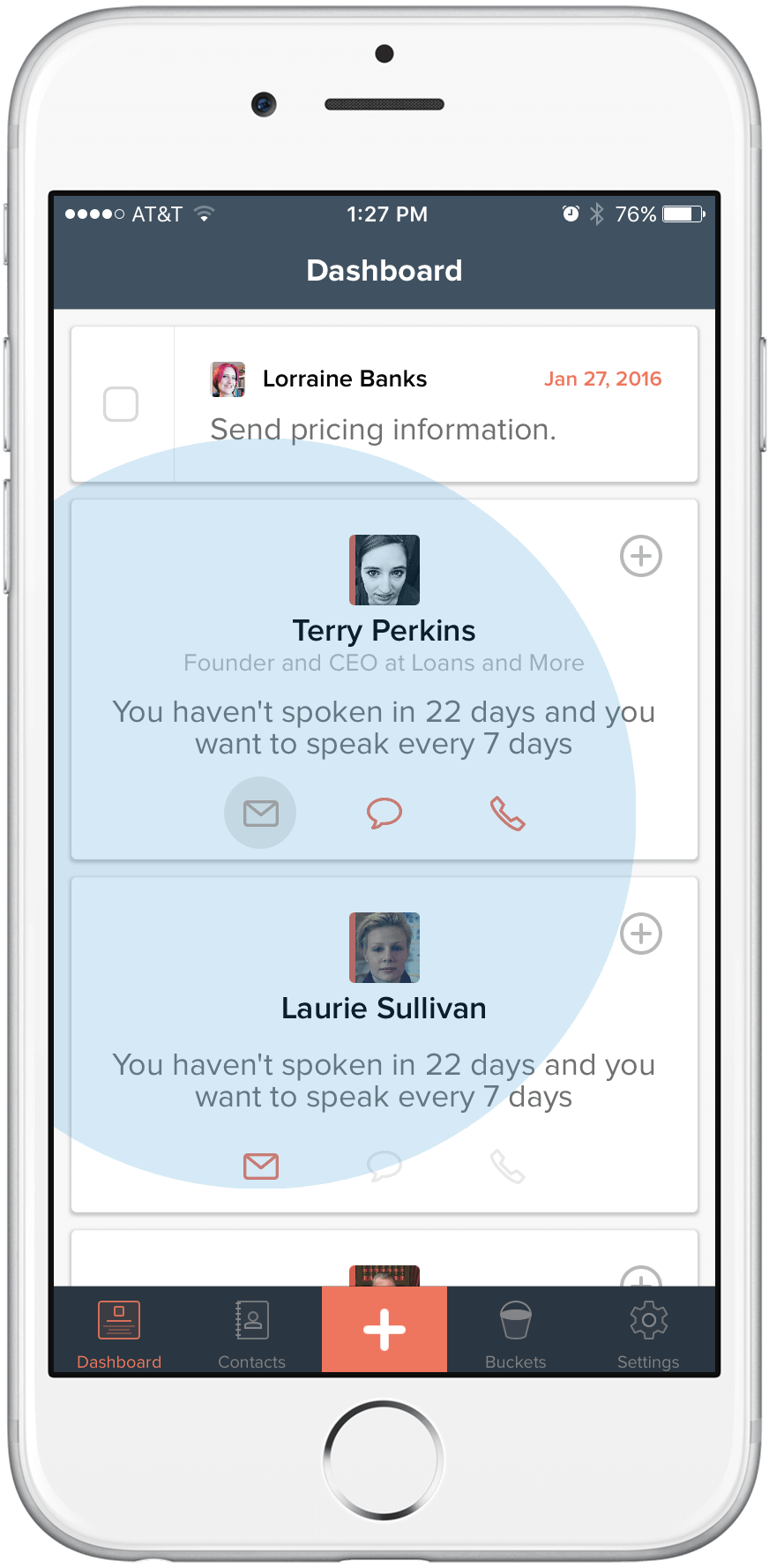 A Quick Tap On Either The Email Or Text Message Icons Will Allow You To Compose Genuine All Your Own But If Find Yourself With Writer S