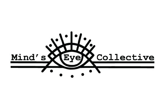 Mind's Eye Collective Integrated Logo