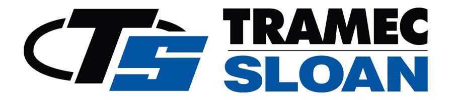Tramec Sloan Air Brake Valves Review