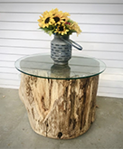 tree-stump-glass-table.png