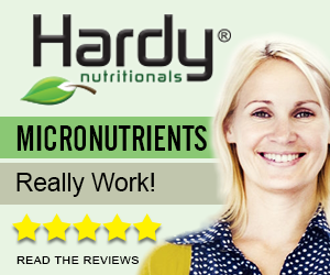 Daily Essential Nutrients micronutrients reviews