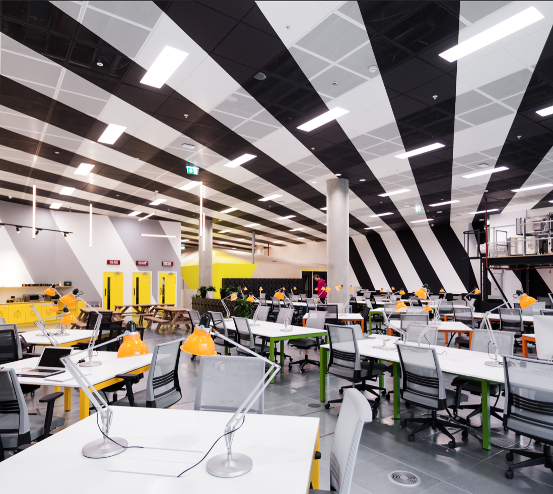 Huckletree-south-wing