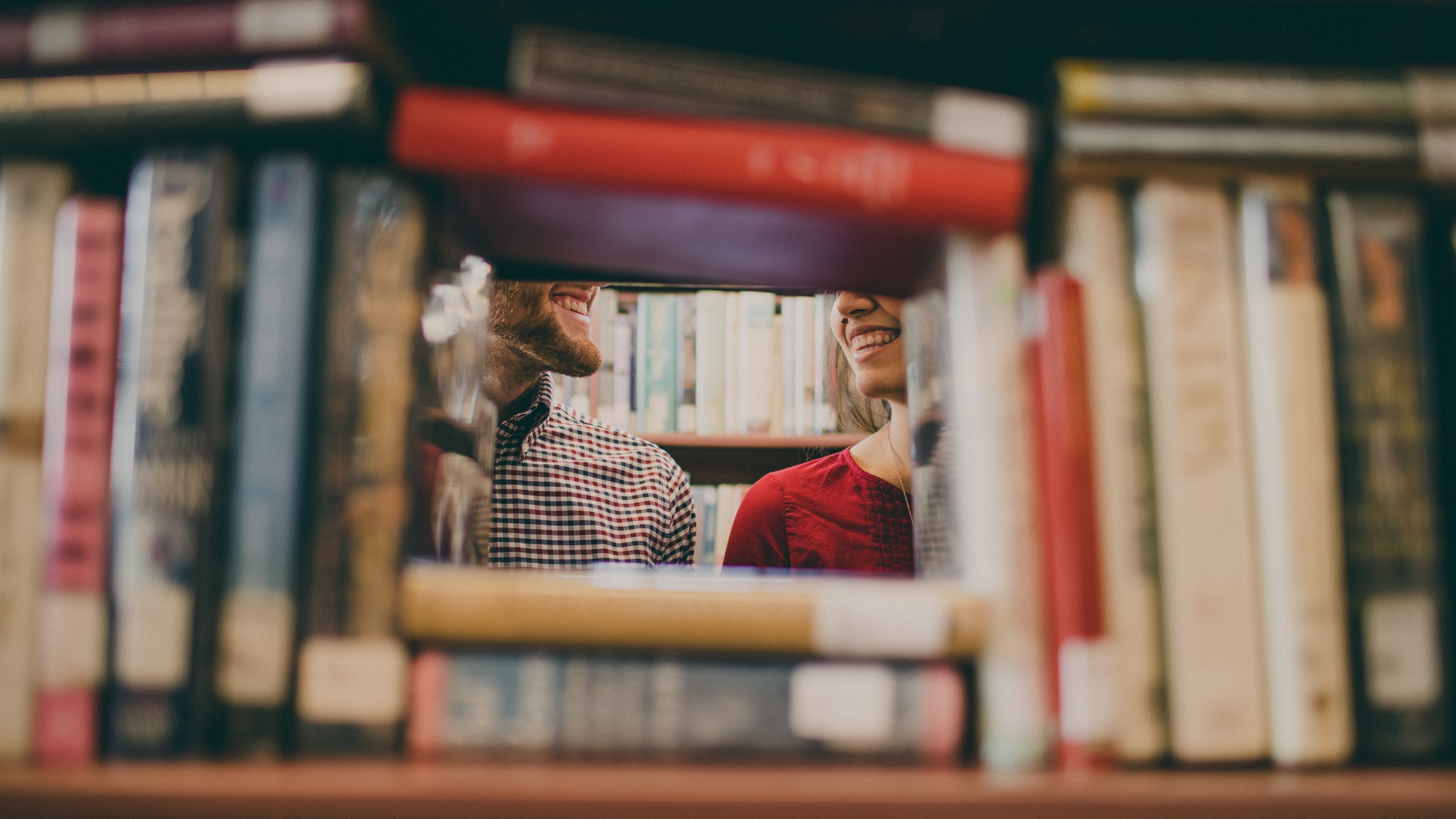 Image of 8 Creative Ways To Ask Your Partner To Move In