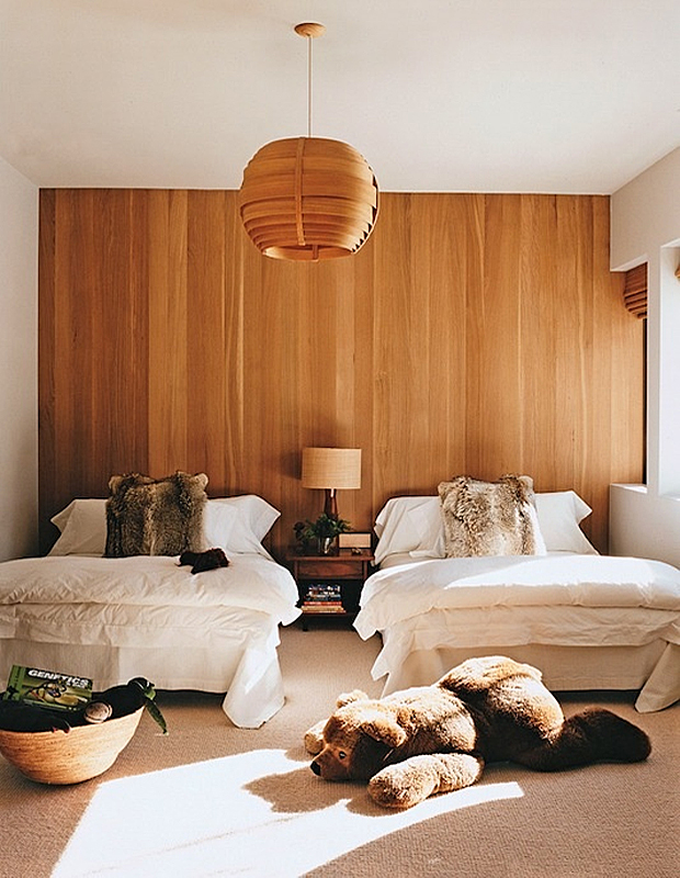 wood-wall-aerin-lauder-colorado-boys-room.jpg