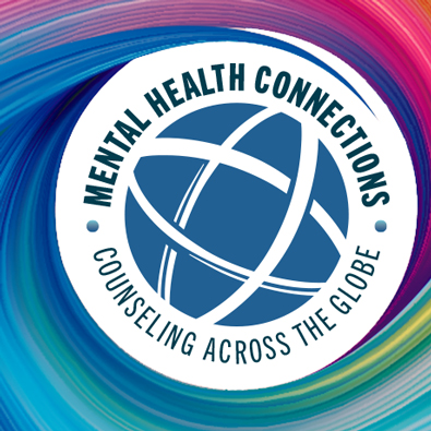 Mental Health Connections: Counseling Across the Globe