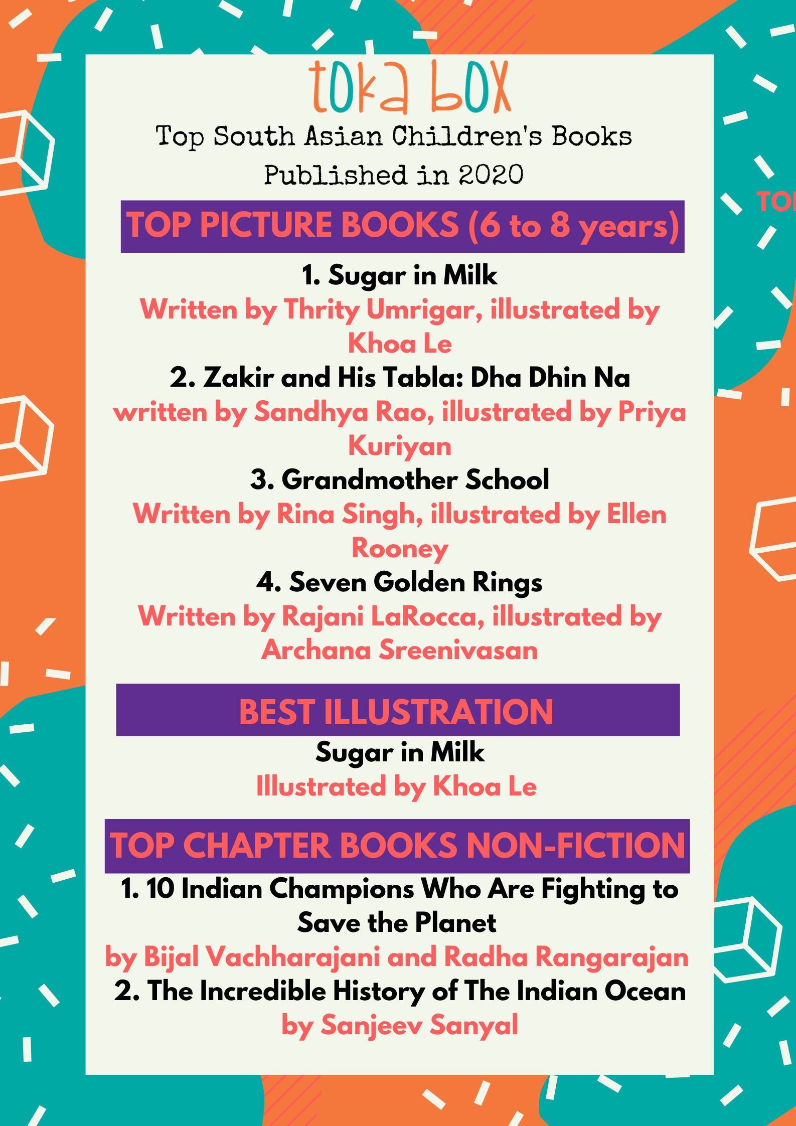 Top South Asian Books 2020 2.png
