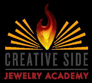Creative Side Jewelry Academy of Austin