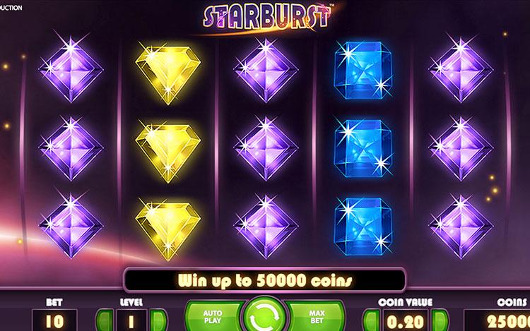 how-to-play starburst-slot.jpg