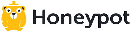 Honeypot | Europe's Developer-Focused Job Platform