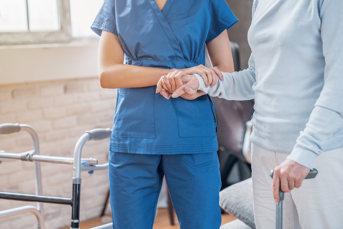how cms nursing home ratings work - 5 star calculation and statistics used