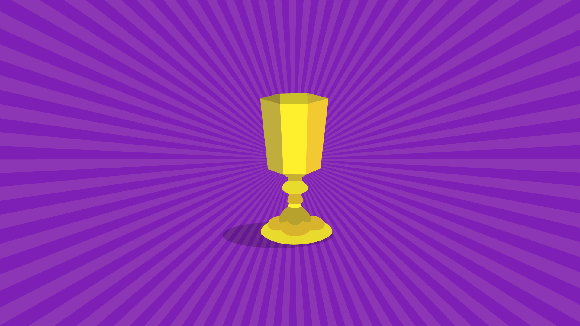 Kiddush cup meaning