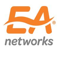 ea networks fibre nz