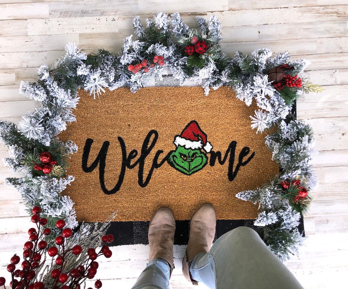 Image of 7 Places to Shop for Affordable Holiday Decor