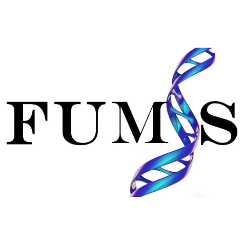 Flinders University Medical Science Society (FUMSS) - undefined