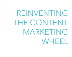 Reinventing The Content Marketing Wheel in The Travel Industry