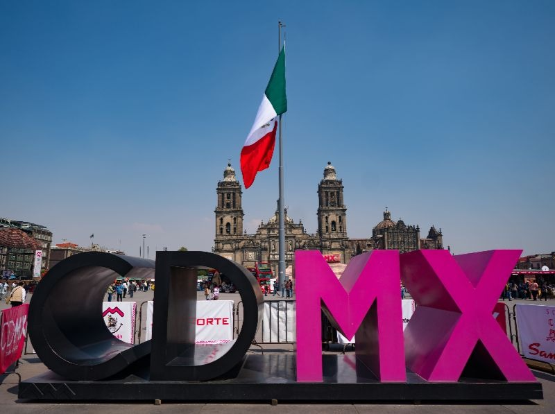 10 TripAdvisor Activities in Mexico City We Adore
