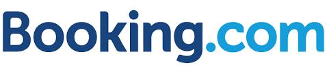Booking.com Logo transparent PNG - StickPNG