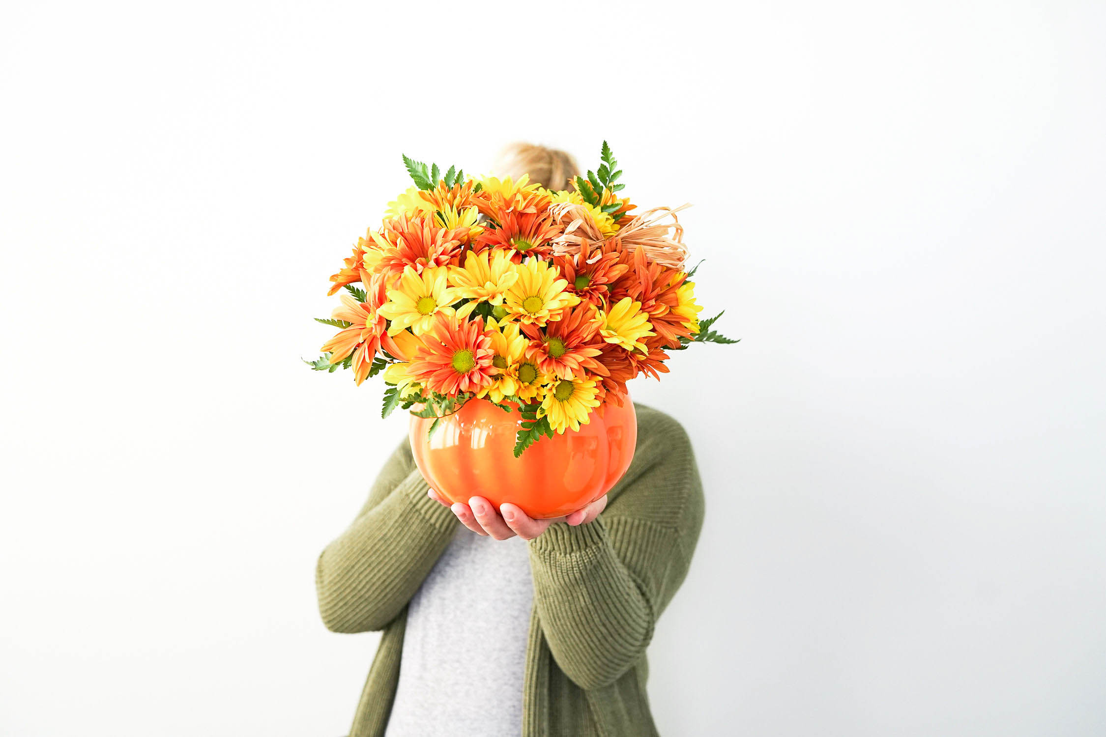 Pumpkin_vase.jpg