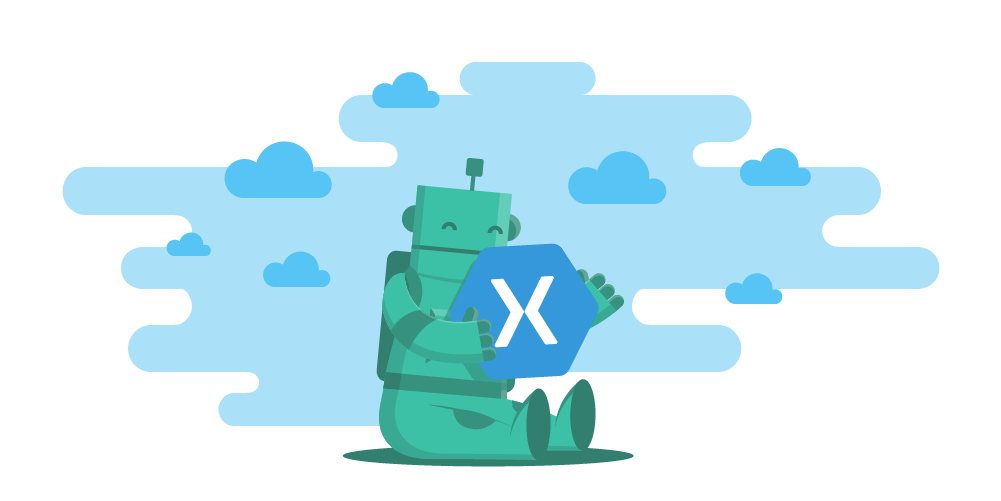Xamarin CI with Bitrise Tutorial Part 2 - Testing
