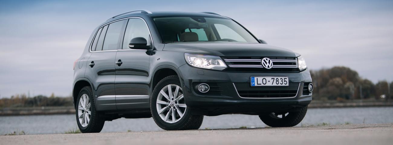 Camioneta-Volkswagen