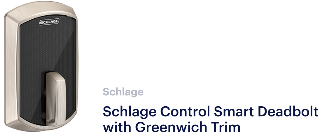schlage.png