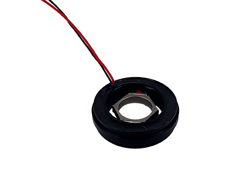 TWR-075-16-001-2 Limited Angle Torque...