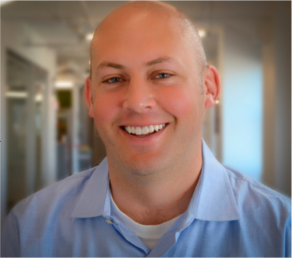 Picture of Doug Breaker