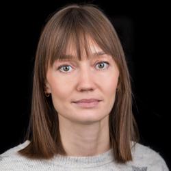 Olena Stepanova-V3