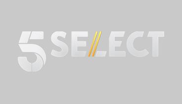 5 Select