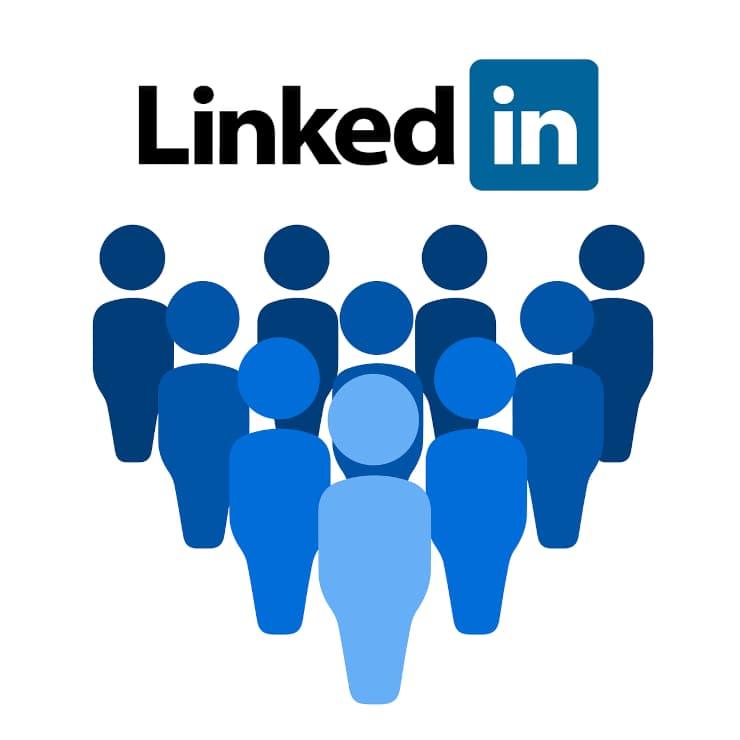 LinkedIn for business tips