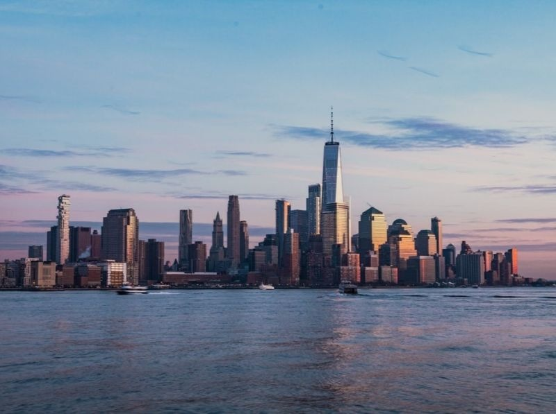 20 Places You Need to Visit in New York City 2019