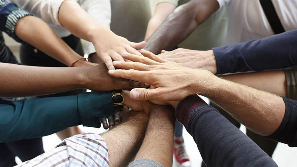 Employee Ownership Link