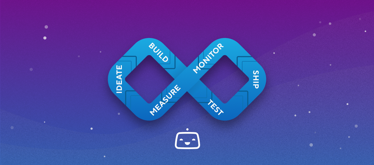 The difference between a DevOps and a Mobile DevOps lifecycle